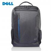 Dell Essential Siyah Sırt Çantası 460 Bbyu