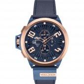 Welder The Bold Watch Wrk5305 Kol Saati
