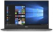 Dell Xps 13 9360 Qt55wp82n İ7 8550u 8gb 256ssd W10pro 13.3