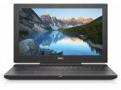 Dell 7577 Fb70d128f161c İ7 7700hq 16gb 1tb+128ssd ...