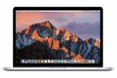 Apple Macbook Pro Mpxy2tu A İ5 3.1ghz 8gb 512ssd Touch Bar Silver 13