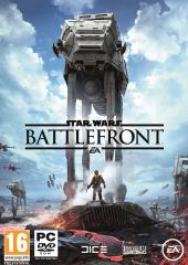 Pc Star Wars Battlefront Ea