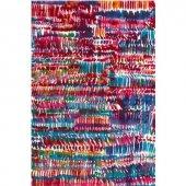 Merinos Halı Opal Pıcaso 21857 120x170 110