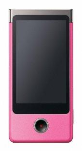 Sony Mhs Ts20kp Bloggie Touch Mobil Full Hd Hızlı Kamera