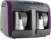Profilo Pkm3009 Kahvedan Kahve Makinesi