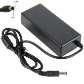 Packard Bell Notebook Adaptör Şarj Cihazı 19v*3,42a 5.5x2.5