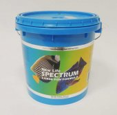 New Life Spectrum Large Fish Formula 2000 Gr.