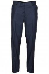 Erkek Klasik Kumaş Pantolon Rar00249 Normal Kesim
