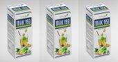 3 Adet Naturpy Milk Tea 3x250 Gr Emziren Anne Çayı