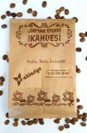 Kuru Kahveci Tayyar Efendi Türk Kahvesi 500 Gr