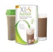 Xl S Nutrition 520gr Shaker Hediyeli
