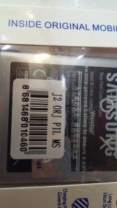Samsungj2 Batarya