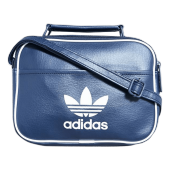 Adidas Bk2135 Mını Aırl Ac Cl Unisex Çanta