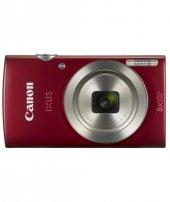 Canon D.camera Ixus 185 Re