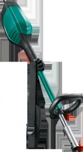 Bosch Amw 10 Motor Ünitesi