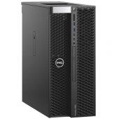 Dell T5820 W 2145 2x16gb 256ssd W10pro