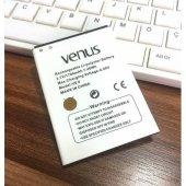 Vestel Venüs 5.0v Orijinal Batarya 1700 Mah