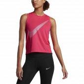 Nike Dry Tank City Core 938442 617 Kadın Atlet