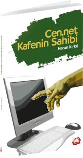 Cennet Kafenin Sahibi Erkam Yayınları