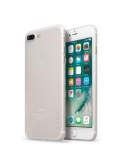 Laut Slim Skin İphone 7 Plus Şeffaf Kılıf