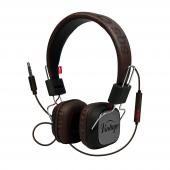 Sbs Stereo Mikrofonlu Kulaklık
