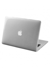 Laut Huex Mac Book Air 13 Crystal Kılıf