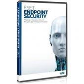 Eset Endpoint Protection Advanced 1+5 1 Yıl