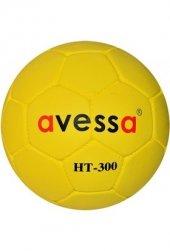 Avessa Hentbol Topu No 3 Ht 300