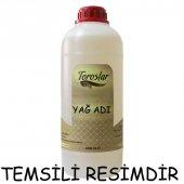Avakado Yağı 1 Lt Avocado Seed Oil Persea Americana