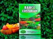 Bahçe Coşturan Toprak 1200 Gr Tüm Bitki Çiçek İçin