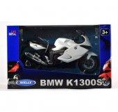 Bmw K1300s 1 10 Ölçek Welly Lisanslı Ürün