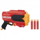 Mega Tri Break Nerf E0103
