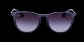 Rb 4171 6002 8g 3n Rayban Kadın Güneş Gözlüğü