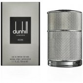Dunhill London Icon Edp 50 Ml Erkek Parfüm
