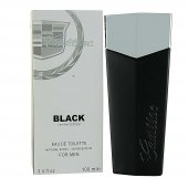 Cadillac Black Limited Edition For Men Edt 100 Ml