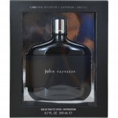 John Varvatos Limited Edition Edt 200 Ml Erkek Parfüm