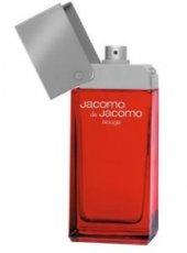 Jacomo De Jacomo Rouge Edt 100 Ml Erkek Parfüm