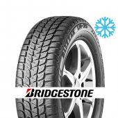 Bridgestone Lm25 205 65r15 94h M+s