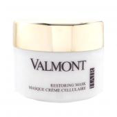 Valmont Hair Repair Restoring Maske Yenileyici Maske 200 Ml
