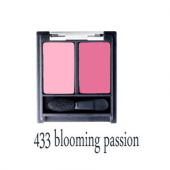 Max Factor Colour Perfection İkili Far 433 Blooming Passion