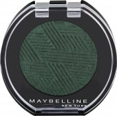 Maybelline Colorshow Far 20 Beetle Green