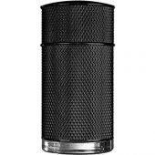 Dunhill Icon Elite Edp 100 Ml Erkek Parfüm