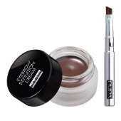 Pupa Milano Eyebrow Definition Cream 003