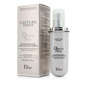 Dior Capture Totale Dream Skin Soin Anti Age Global Refill 50 Ml