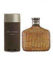John Varvatos Artisan Edt 125 Ml Erkek Parfüm...