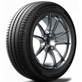 235 45r18 98y Xl Primacy 4 Michelin
