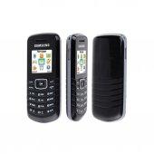 Samsung Gt E1080 Gt 1081 Cep Telefonu (Yenilenmiş Ürün)