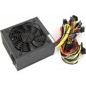 Everest Rampage Btc 1650 1650w Bitcoin Power Suppl