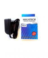 Megatech T 03 Tablet Şarjı (İnce)