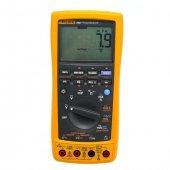 Fluke 789e Proses Metre (Proses Calibratörü)fluke789e